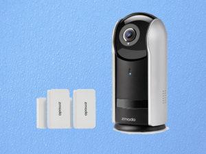 Zmodo-1080p-HD-Pan