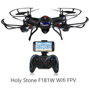 Best affordable drone with camera