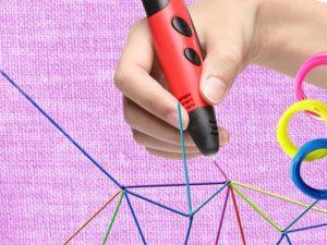 Manve Professional Pen reviews