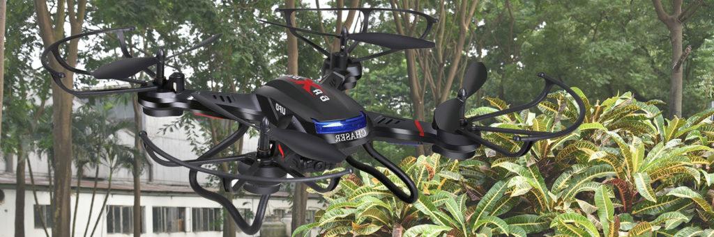 best-drones
