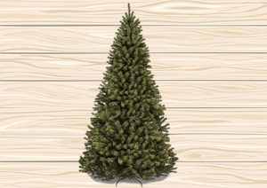 Best Choice Products Tree