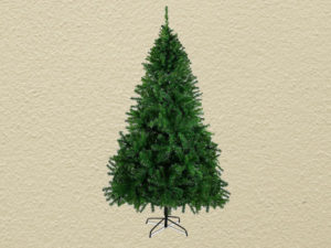 CHEERSON Christmas Tree