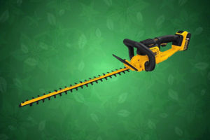 Hedge Trimmer reviews