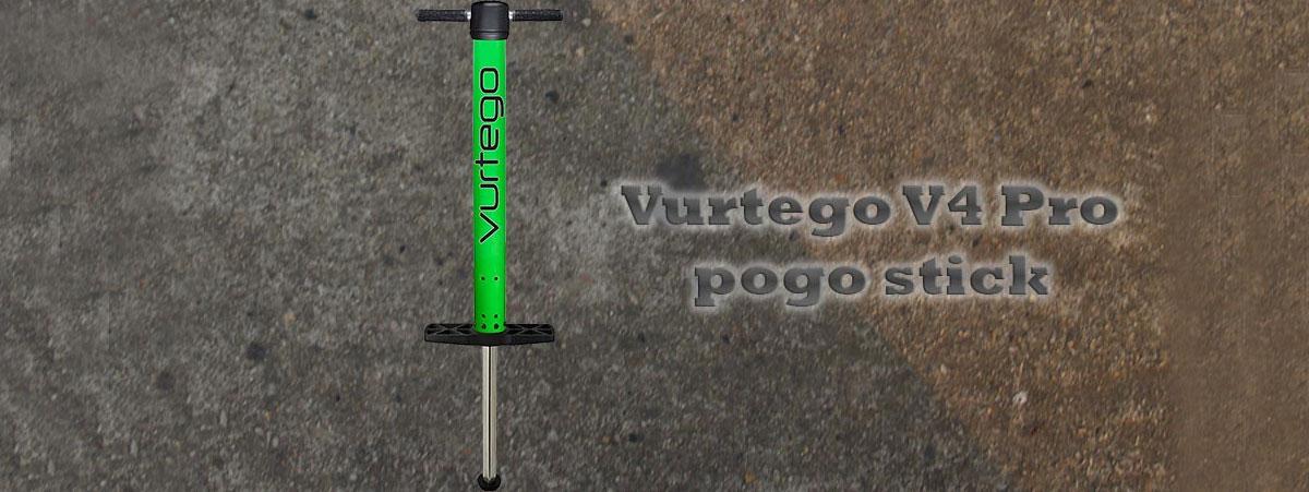 pogostick-for-kids