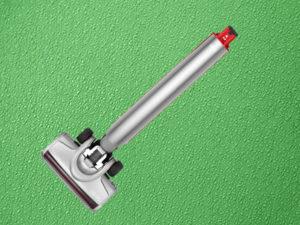 Deik v2 Vacuum Cleaner reviews