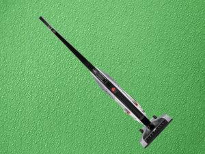 Hoover Linx Vacuum Cleaner reviews