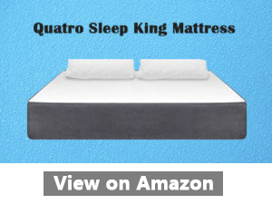 Best king size mattress Reviewed June 2018 Item guides reviews