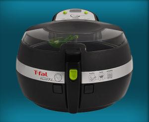 T-fal FZ7002 ActiFr Reviews