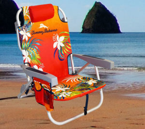 Tommy Bahama Beach Chair Reviews