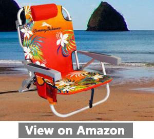 Tommy Bahama Beach Chair Reviews