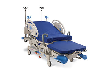Types of hospital beds for home use - Item guides & reviews